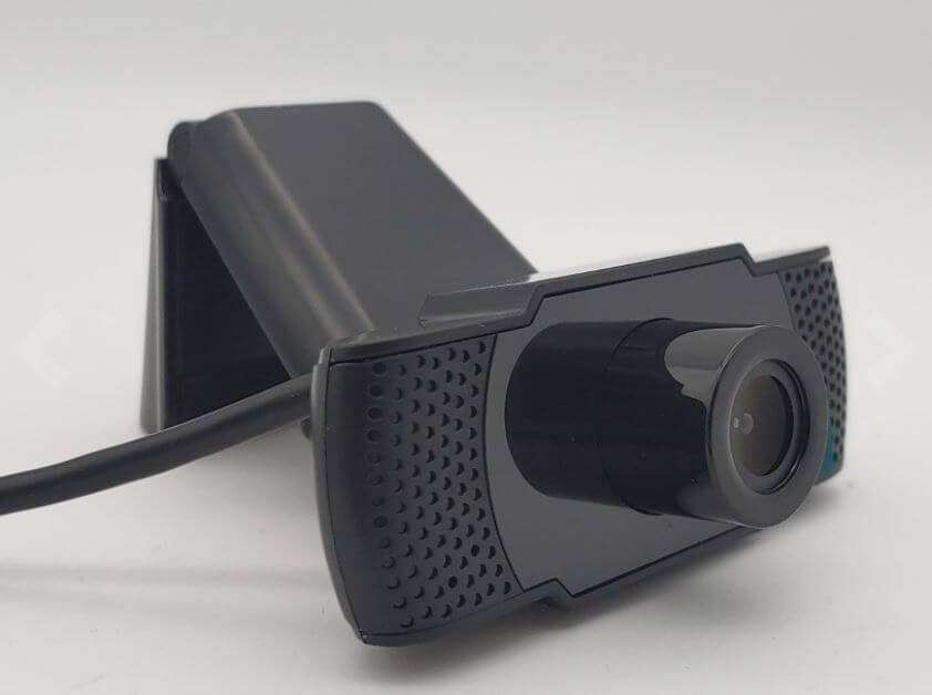gesma webcam review