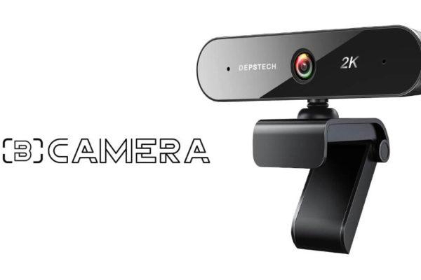 Depstech Webcam Review 2021: Awesome Webcam