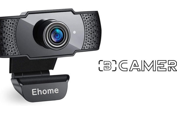 Ehome Webcam Review 2021: Wonderful and Powerful