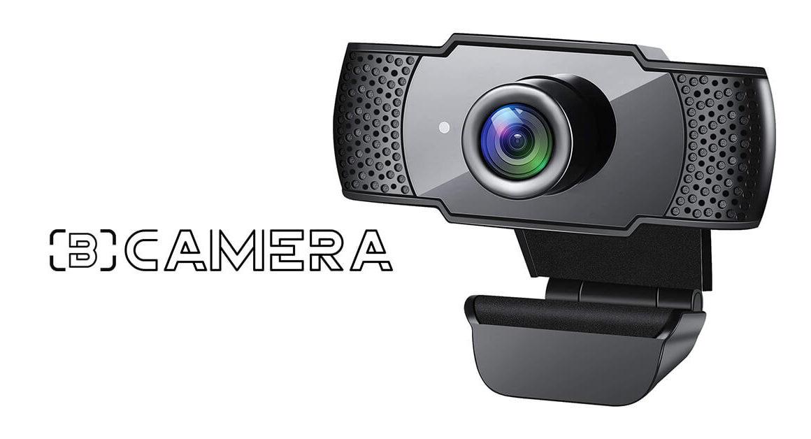 Gesma Webcam Review 2020: Standard And Effective
