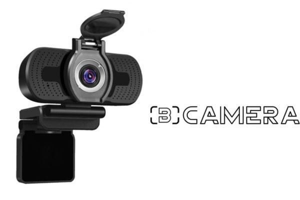 Larmtek Webcam Review 2021: Best more the best