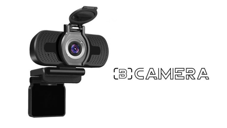 larmtek webcam review