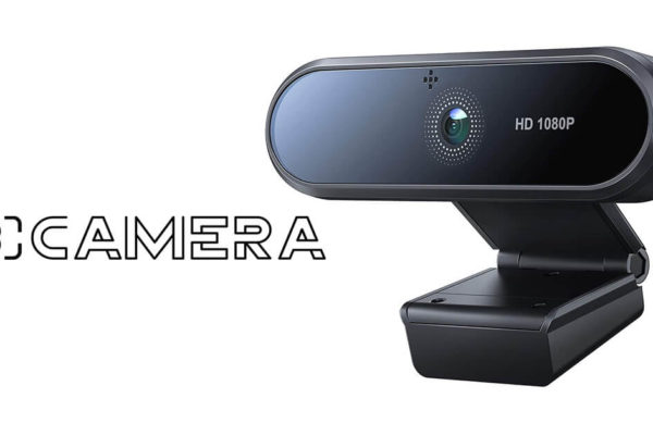 Victure SC30 Webcam Review 2021: The Great Mini Cam