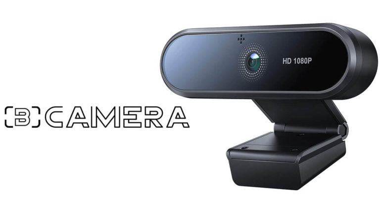 victure webcam review