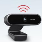 victure sc30 webcam review