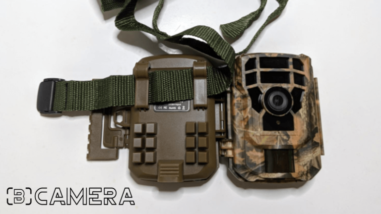 campark t20 trail camera review