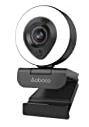 aoboco webcam review