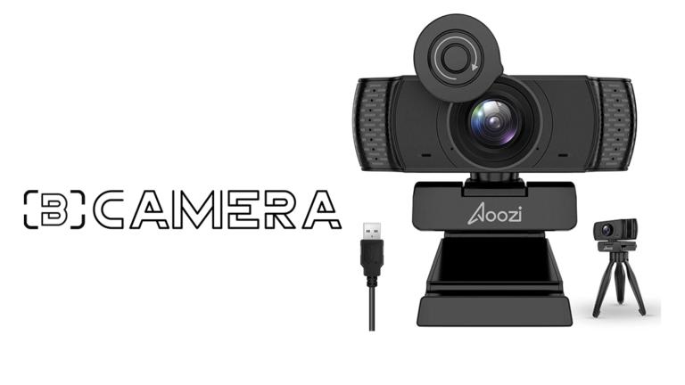 aoozi webcam review