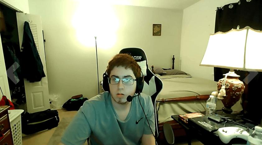 aukey webcam review