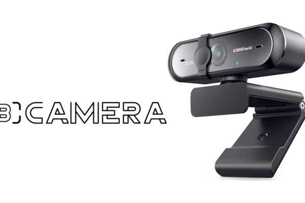 Campark Webcam Review 2020: Well worth the money