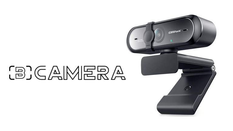 campark webcam review