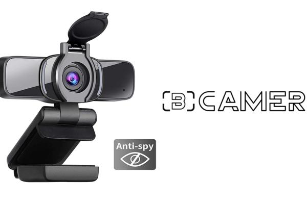 Dericam Webcam Reviews 2021: Perfect for your streams