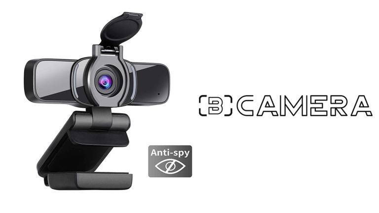 dericam webcam review