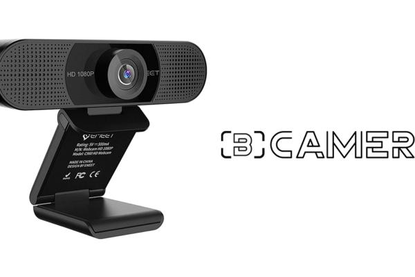 Emeet Webcam C960 Review 2021: The Price Of Simplicity