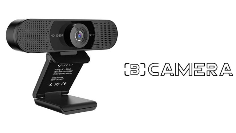 emeet webcam review