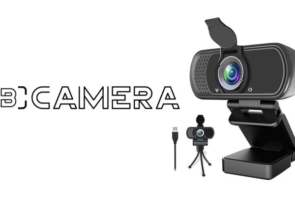 Hrayzan Webcam Review 2020