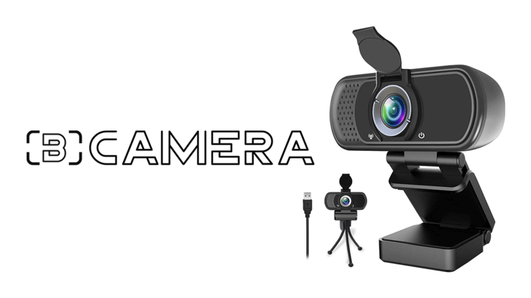 hrayzan webcam review
