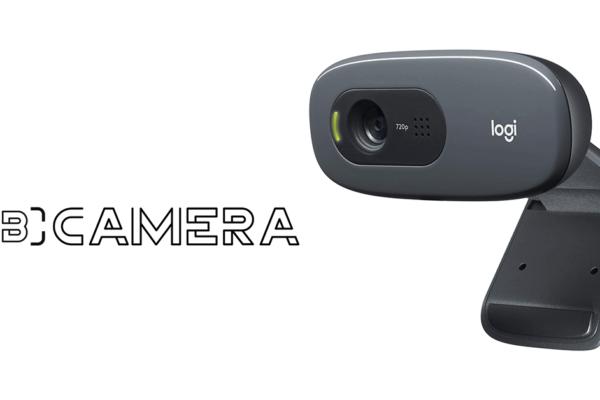 Logitech C270 Review 2020:  Super Webcam