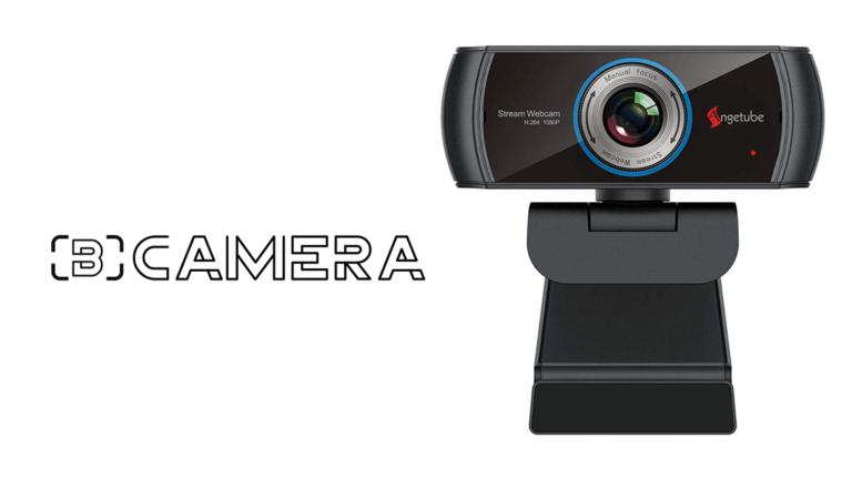 logitubo webcam review