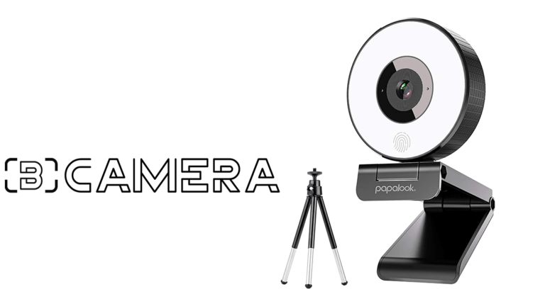 papalook pa552 webcam review