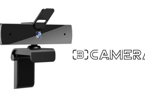Qtniue Webcam Review 2021: The Right Price