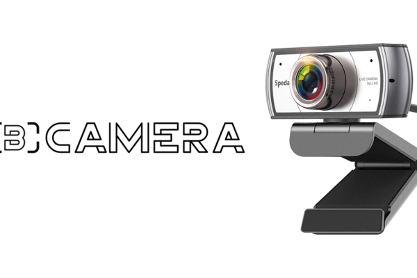 Spedal Webcam Reviews 2021:  Great wide angle