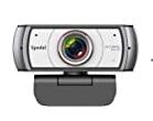 spedal webcam reviews
