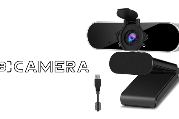 Taotuo Webcam Reviews : Great Value