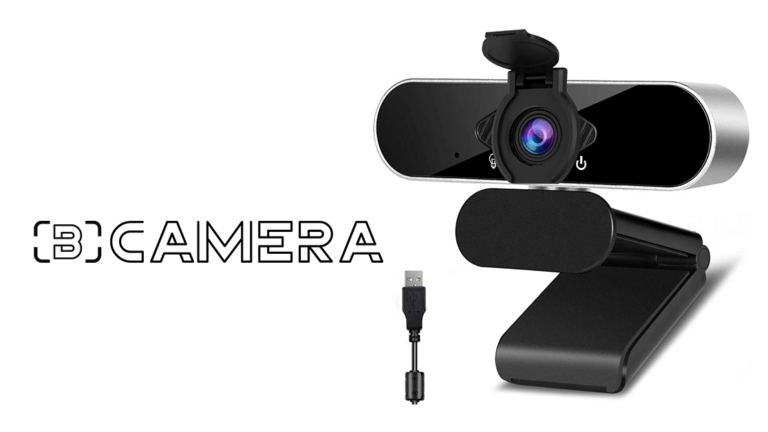 taotuo webcam review