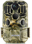 toguard h80 trail camera review