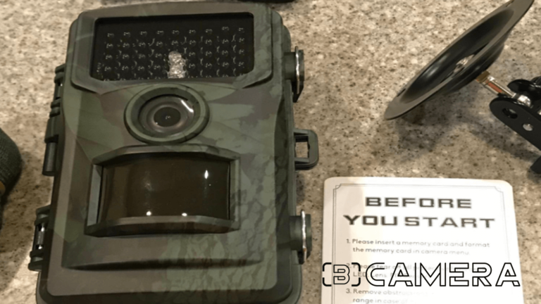 toguard h40 review