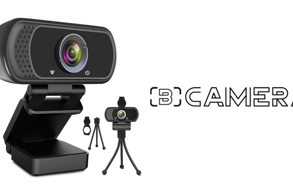 Tolulu Webcam Review 2021: Perfect Camera For The Price