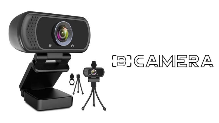 Tolulu webcam review