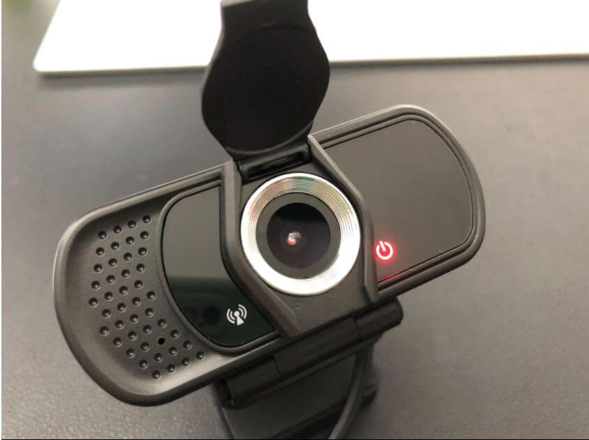 The image depicts the design of the tolulu webcam