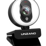 Unzano HD600 Review