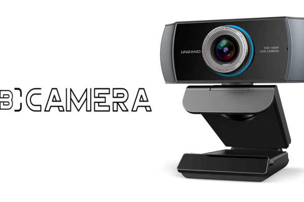 Hermard-Unzano USB Webcam Review 2020: The Cheap Wide-Angled Alternative