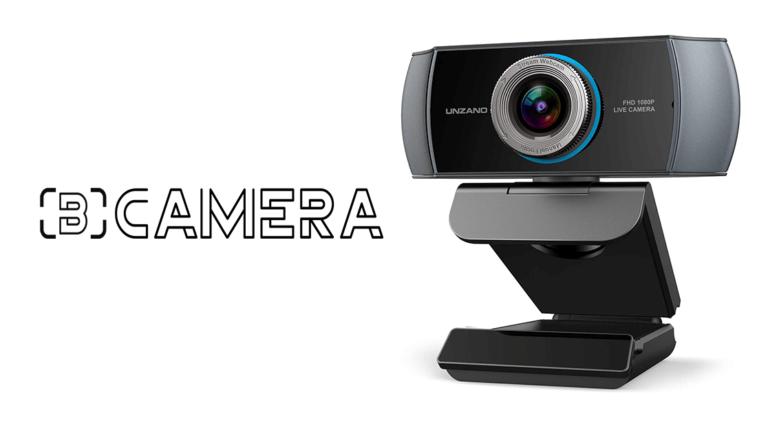 unzano usb webcam review