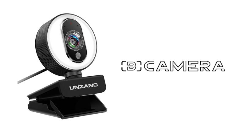 unzano webcam review