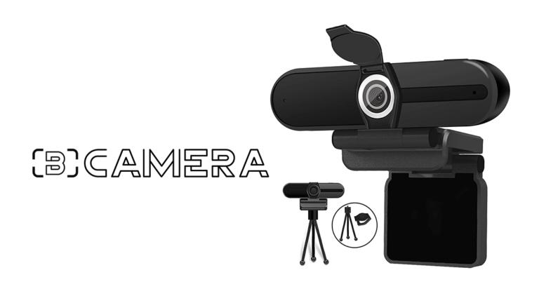 xpcam webcam review