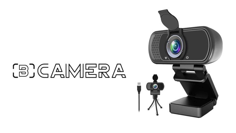 ziqian webcam review