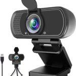 ziquian webcam review