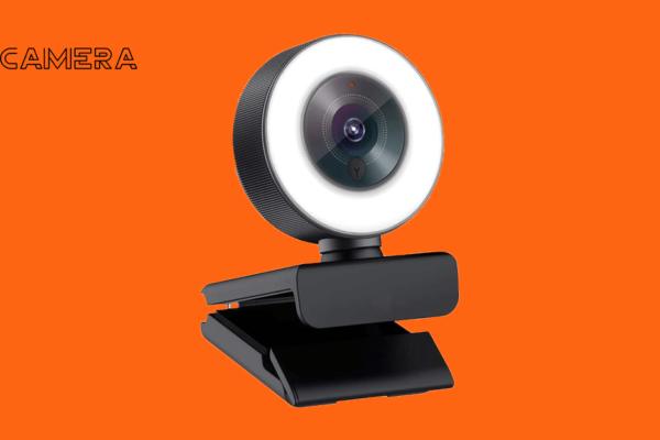 Angetube Webcam Review 2021
