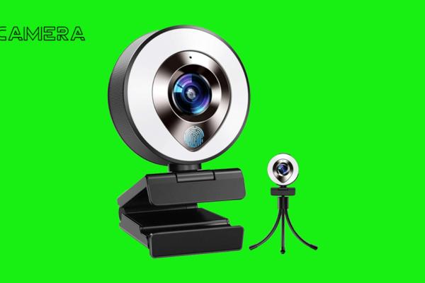 Casecube Webcam Review 2021