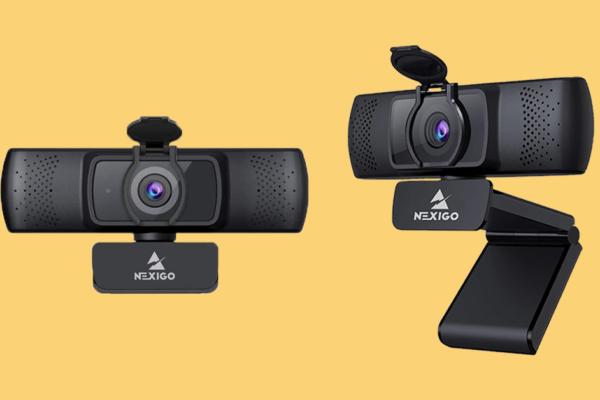 Nexigo Webcam Reviews 2021: Good But Not Great