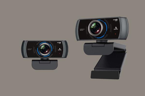 Nexigo Webcam Reviews | Nexigo N980P Test