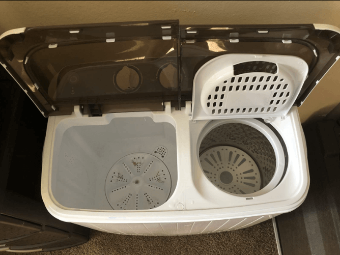 kuppet compact twin tub review