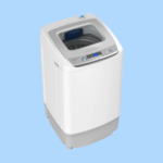 homelabs portable washing machine review