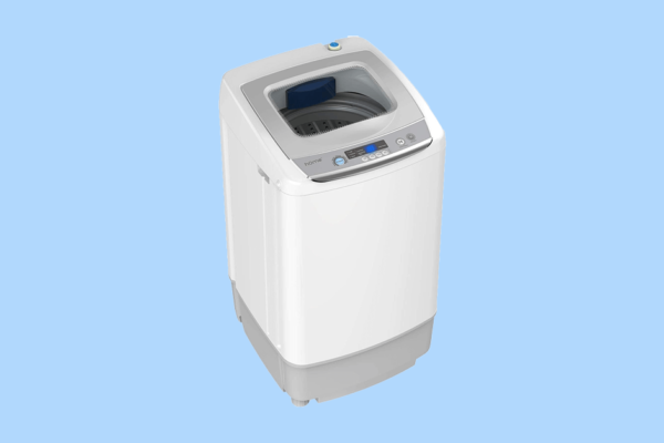 Homelabs Portable Washing Machine Review 2021